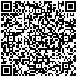 華廣生技股份有限公司QRcode行動條碼