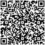 台灣日光燈股份有限公司QRcode行動條碼