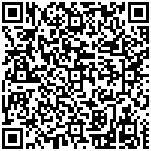 力祥資料有限公司QRcode行動條碼