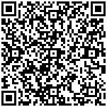 穗寶康舒眠生活館QRcode行動條碼