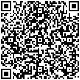 大承工程行東森水電行(三多店)QRcode行動條碼