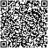 元新眼科中心(鳳山院)QRcode行動條碼