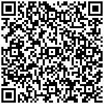 京采眼鏡QRcode行動條碼