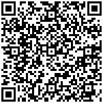 偉翔工業社QRcode行動條碼
