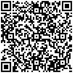 大揚電裝股份有限公司QRcode行動條碼