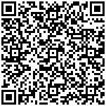 金翔鶴科技股份有限公司QRcode行動條碼