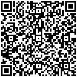 誠億國際股份有限公司QRcode行動條碼