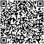 京年升電腦科技有限公司QRcode行動條碼