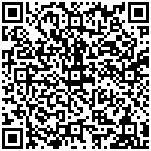 羅孚電腦有限公司QRcode行動條碼