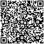 三角電熱機械有限公司QRcode行動條碼