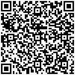 力成股份有限公司QRcode行動條碼
