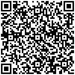 禾椅企業有限公司QRcode行動條碼