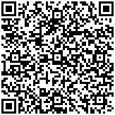 85度C咖啡蛋糕烘焙專賣店(台中健行店)QRcode行動條碼