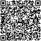 85度C咖啡蛋糕烘焙專賣店(台中崇德店)QRcode行動條碼