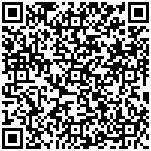 信賀資訊產品有限公司QRcode行動條碼