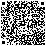 85度C咖啡蛋糕烘焙專賣店(高雄岡山店)QRcode行動條碼