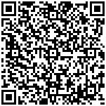 GANSO元祖製菓(板橋店)QRcode行動條碼