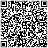 石頭日式炭火燒肉(台中崇德館)QRcode行動條碼