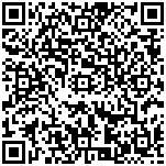GANSO元祖製菓(新竹店)QRcode行動條碼