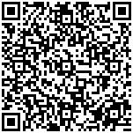 石頭日式炭火燒肉(嘉義館)QRcode行動條碼