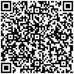新社古堡QRcode行動條碼