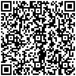 鴻揚國際有限公司QRcode行動條碼