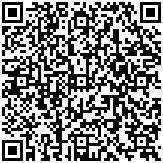 雄獅旅行社股份有限公司(中壢雄獅)QRcode行動條碼