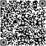 雄獅旅行社股份有限公司(台南雄獅)QRcode行動條碼