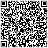 雄獅旅行社股份有限公司(高雄雄獅)QRcode行動條碼