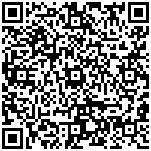 飛牛牧場QRcode行動條碼