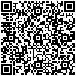東勢林場QRcode行動條碼