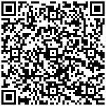 EZCASA居家生活館QRcode行動條碼