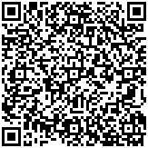 春天素食餐廳(台中西屯店)QRcode行動條碼