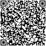 承諾天然‧樂活小舖QRcode行動條碼