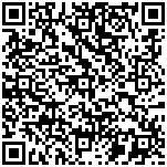 真愛久久婚禮攝影(嘉義)QRcode行動條碼