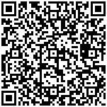 赤坂拉麵(興隆店)QRcode行動條碼