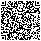 WASABI日式自助餐(新竹店)QRcode行動條碼