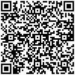 囍圓滿婚姻顧問股份有限公司QRcode行動條碼