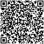 補墨天堂QRcode行動條碼