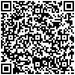 林忠立診所QRcode行動條碼