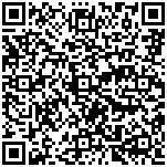 台泉科技有限公司QRcode行動條碼