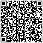 萩原銅鑼燒(文衡店)QRcode行動條碼