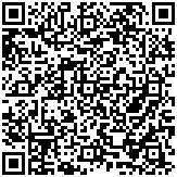 天主教耕莘醫院(新店總院)QRcode行動條碼