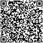 馬偕紀念醫院(新竹分院)QRcode行動條碼
