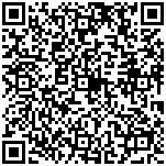 李皮膚科診所QRcode行動條碼