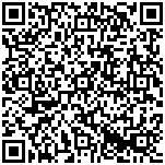 卡但屋餅店QRcode行動條碼
