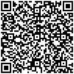 華泰腳踏車專賣店QRcode行動條碼