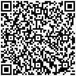 上緬店(錦州號)QRcode行動條碼