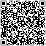 告羅士打茶餐廳(信義店)QRcode行動條碼