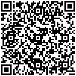 帝宏膠業股份有限公司QRcode行動條碼